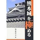 熊本城を極める