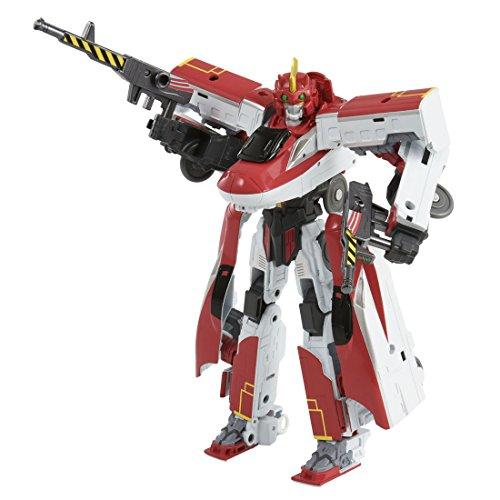 [해외]짱구 신칸센 변형 로봇 신카리온 DXS02 신카리온 E6 미인/Plarail Shinkansen deformed Robo Sinkarion DXS 02 Sincarion E 6 Komachi