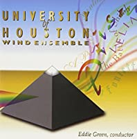 University of Houston Wind Ensemble