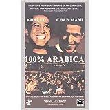 100 PERCENT ARABICA