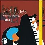 SK4 Blues