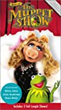 Best of Muppet Show: Elton John [VHS]