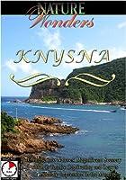 Nature Wonders Knysna -Garden [DVD] [Import]
