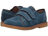 [エレファンティート] Elephantito メンズ Low Top Sneaker (Toddler/Little Kid/Big Kid) ローファー Dusty Blue 10 Toddler - M [並行輸入品]