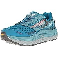 Altra Olympus 2.5 Women's Trail Running Shoe