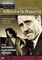 Moon for Misbegotten [DVD] [Import]