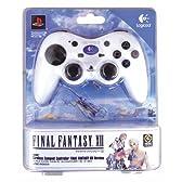 コードレス コンパクト コントローラ ファイナルファンタジーXII Version