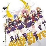 スパッと!スパイ&スパイス/Hide & Seek(初回限定盤)(CD+DVD) 画像