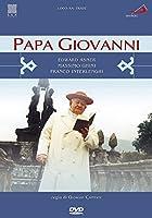 Papa Giovanni [Italian Edition]