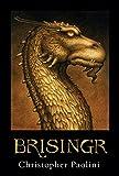 Brisingr: Inheritance, Book III (The Inheritance Cycle)