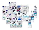 トップ HYGIA(ハイジア) ギフト セット LHG-30