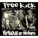 Virtuous By Nature <特別盤>