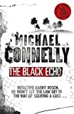 Black Echo (Harry Bosch Series)