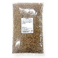 そのまんま100%スーパー大麦 / 1kg TOMIZ(富澤商店) 雑穀の仲間 大麦