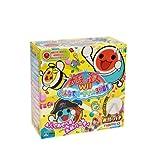 太鼓の達人Wii みんなでパーティ☆3代目! (同梱版)