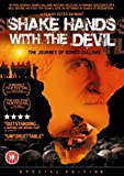 Shake Hands With the Devil [DVD] [Import]