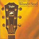 Sounds of Wood and Steel 画像