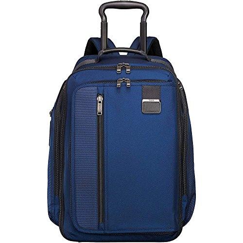 (トゥミ) Tumi レディース バッグ パソコンバッグ Merge Wheeled Backpack [並行輸入品]
