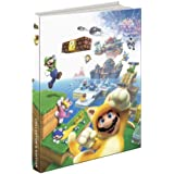 Super Mario 3D World Collector's Edition: Prima's Official Game Guide