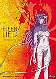 Elfen Lied Complete Collection (エルフェンリート DVD-BOX 北米版)