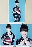 私立恵比寿中学 松野莉奈 生写真 コンプ