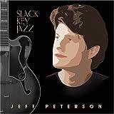 Slack Key Jazz