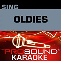 Sing Oldies Combo Series [KARAOKE]
