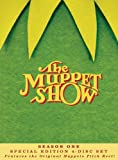 Muppet Show: Season One [DVD] [Import]