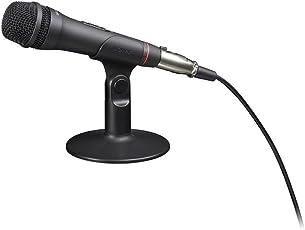 SONY エレクトレットコンデンサーマイクロホン PC/ゲーム用 PCV80U ECM-PCV80U
