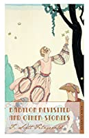 Babylon Revisited and Other Stories (The F. Scott Fitzgerald Collection)