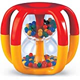 Tolo Gripper Rattle Toy