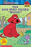 "The Dog Who Cried ""Woof"" (Big Red Reader: Clifford the Big Red Dog)"