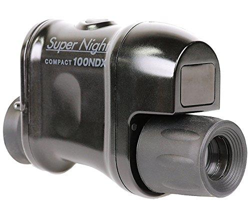 ケンコー・トキナー『スーパーナイトコンパクト100NDX』
