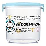オーエスケー ドラえもん I'm Doraemon 保存容器 約800ml PR-3