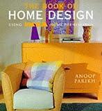 The Book of Home Design: Using IKEA Furnishings Weidenfeld Nicolson Illustrated