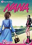 Nana, Vol. 4