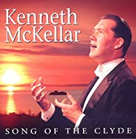 Song of the Clyde