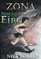Zona: Princess of Eire