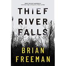 Thief River Falls