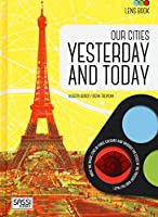 Yesterday and Today (Lens Book)