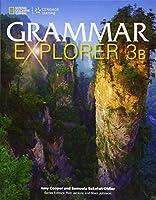 Grammar Explorer 3B