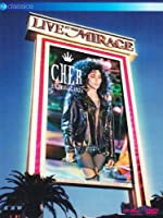 Cher - Extravaganza [DVD]