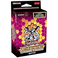 Yu-Gi-Oh! TCG: Flames of Destruction Special Edition Deck [並行輸入品]