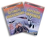 Aviation Week 2 [DVD] [Import]