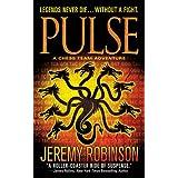 Pulse: A Chess Team Adventure