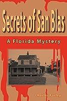 Secrets of San Blas