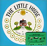 Little House Book & Cassette (Carry Along Book & Cassette Favorites)