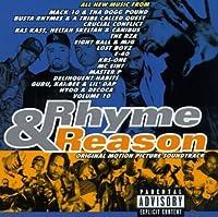 Rhyme & Reason [12 inch Analog]
