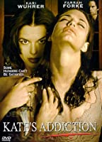 Kate's Addiction [DVD] [Import]