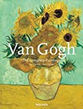 Vincent Van Gogh: The Complete Paintings: Etten, April 1881-Paris, February 1888 (Taschen specials) 画像